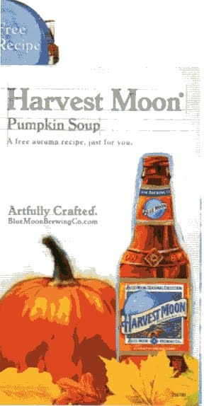 Blue moon brewing coupon code : Coupons christmas town