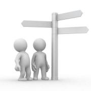 Forward Steps Personal Development