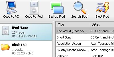 itunes iphone backup directory windows 7