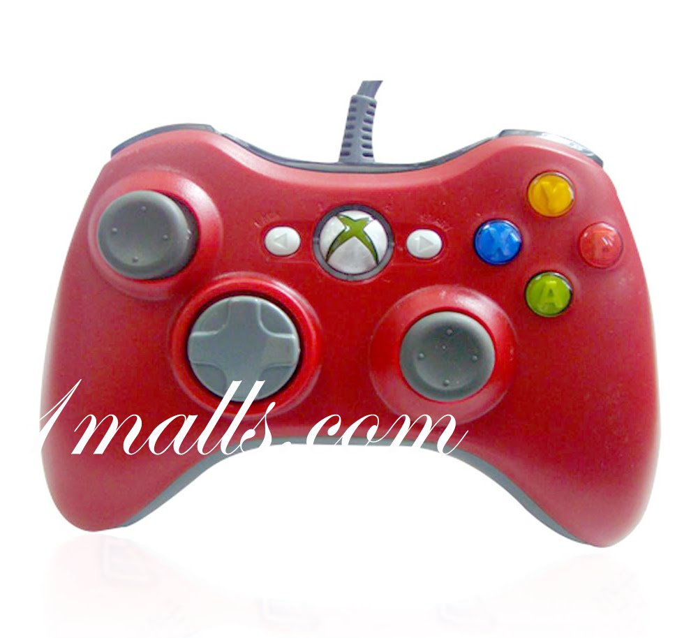 Windows and Android Free Downloads : xbox 360 controller ...Xbox 360 Controller Driver