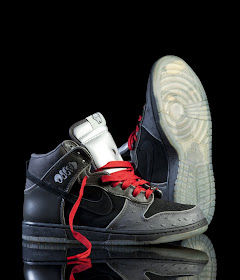 best service dae11 07df2 weston colton photo blog: Nike SB Dunk : MF Doom