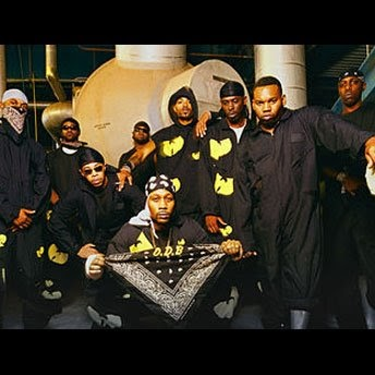 Only Built For Zshare Links Wu Tang Clan Capital Rap