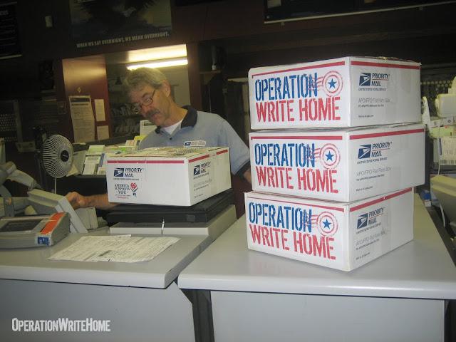 Mail room clerk resume BURGERCIRCLESTK