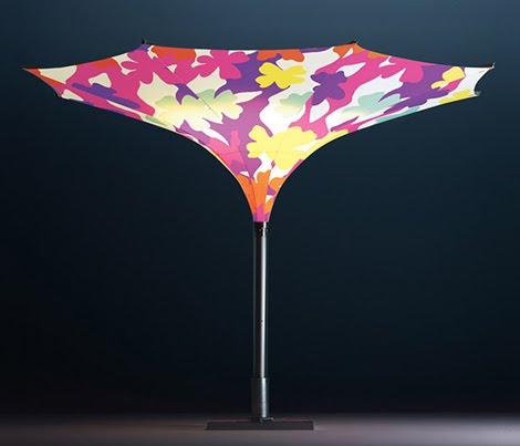 Best Wallpaper Anime: Beautiful Unusual Art Umbrellas ...