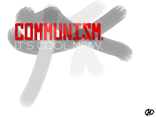 320 x 240 png 35kBCommunism