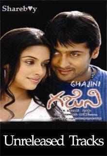 Oru maalai (full song) ghajini download or listen free online.