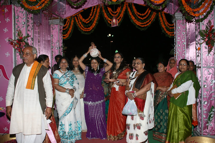 Image result for ghudchari rituals by mother in weddings