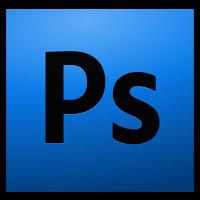 Como Baixar e Crackear o Photoshop CS5