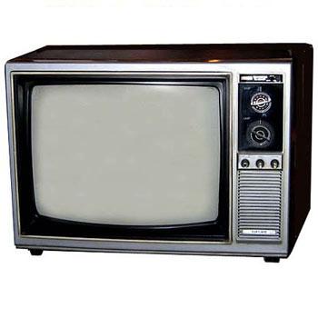 Media History, Media Today Blog: Big Changes for TV