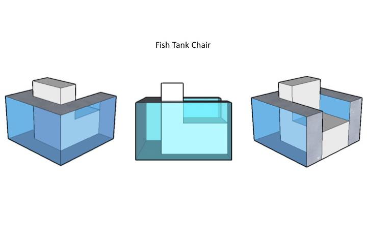 atc designs fish tank chair fish tank air pump fish tank charcoal filters