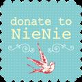 Donate to NieNie