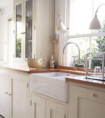 brabourne farm love butler 39 s sinks. Black Bedroom Furniture Sets. Home Design Ideas