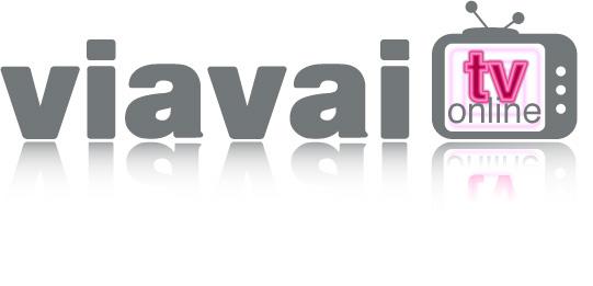 Viavai Tv Online