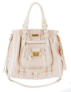 The Pink Duchess  LOCKHEART BAGS HAVE ARRIVED 8b946d506d9d0
