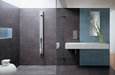 Pretty Inspirational Bathroom Inspiration Pictures Plus