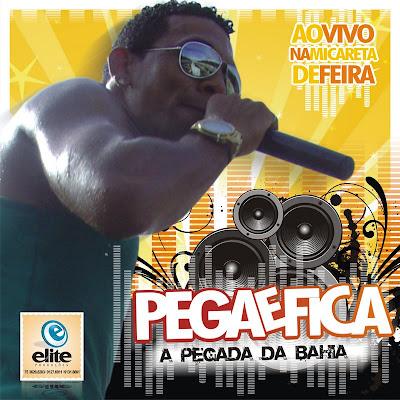 Asa de Águia - Festival de Verão - Claudia Leitte – Axé Brasil 2009 - Banda  Cheiro de Amor - Acústico - Parangolé – Rebolation 0b3067e9b3686