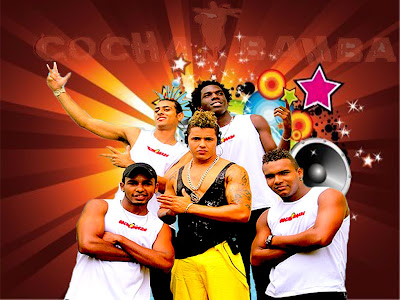 2009 CD BAIXAR FORRO GRATIS DO MUIDO