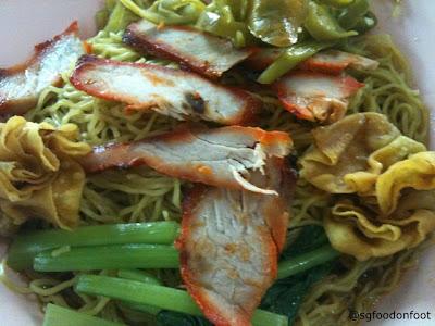 Chinese Food Margaret Ave Kitchener