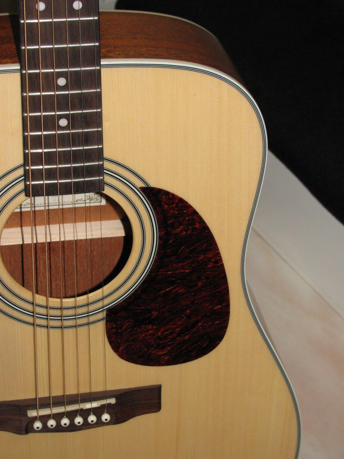 belgiumbarb guitars teenagers and brad paisley. Black Bedroom Furniture Sets. Home Design Ideas