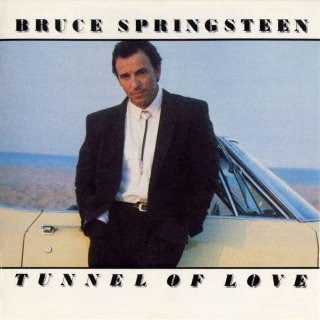 bruce-springsteen-tunnel-of-love.jpg