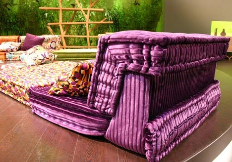 sofa mah jong roche bobois precio inexpensive sectional sleeper sofas dekolor quieroynopuedos you might also like