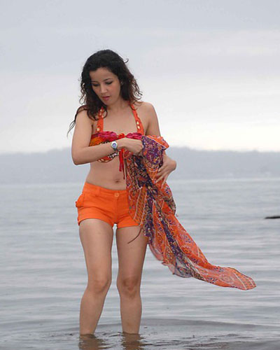 Mistress t milking