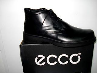 738eb6eed bota de homem- casual- preta tam 45 e 46 - 65.00€