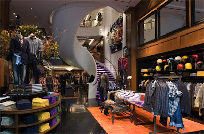 47ad3fd19fb9 bmf sticky  New Tommy Hilfiger Store 5th Ave