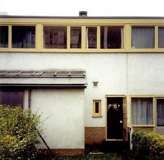 Proyectos de arquitectura y arquitectos for Casa moderna kw