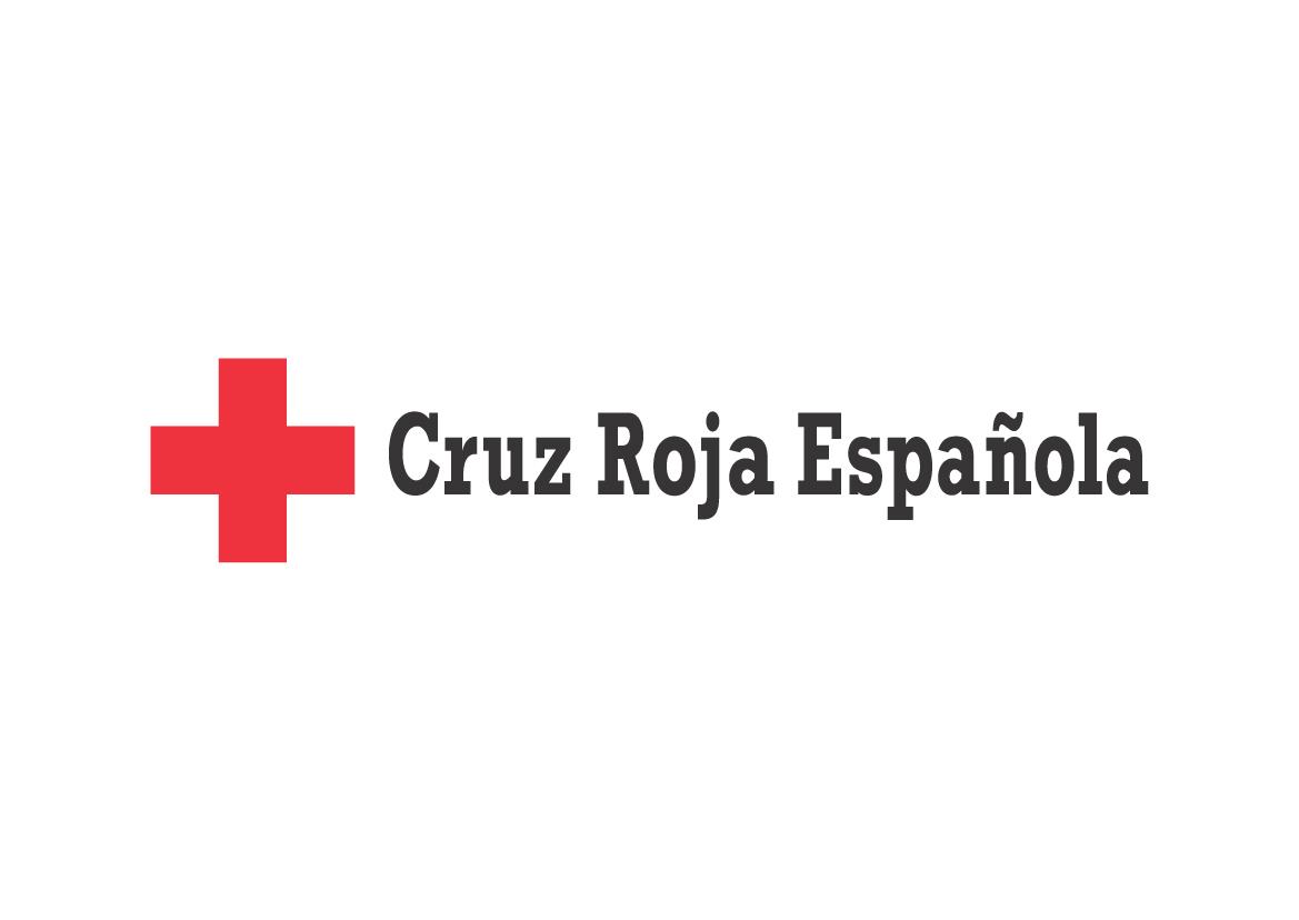 Seguros Red - Escuela de Seguros Campus Asegurador cre_hor La Cruz Roja pide mas precaucion en carreteras Noticias  seguros de autos seguros cruz roja choques autos accidentes
