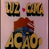 Luz, Cama, Ação! (1975)