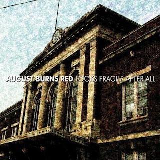 Musikshare August Burns Red
