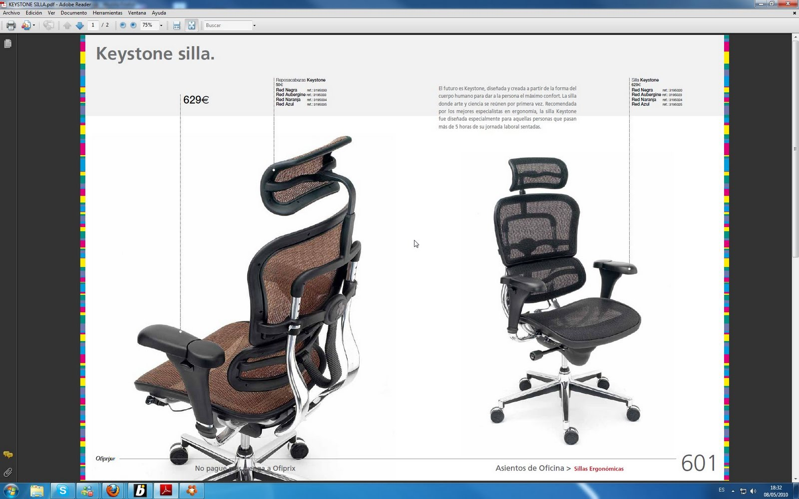 Dudo entre 3 sillas ayuda charla general educapoker - Sillas para estudiar ...