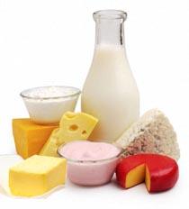 http://2.bp.blogspot.com/_mVWa4zllc1A/TSyUnpM-UhI/AAAAAAAAASI/n2KqMMUlVp4/s1600/intolerancia-lactose1.jpg
