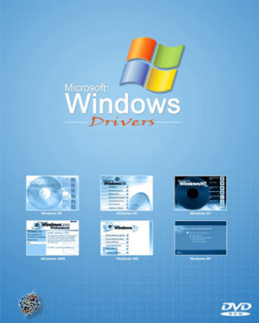Windows photo download and free windows viewer 7 fax