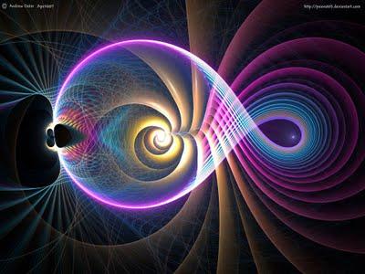 Image result for imagem de transformacao pessoal espiritual