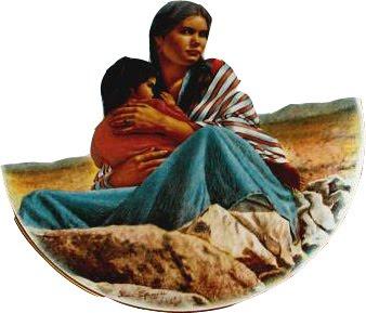 உஜிலாதேவி: அம்மா என்றால் அன்புதானா?