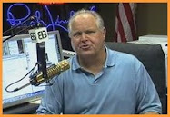 Rush Limbaugh - The Number One Talk Radio Host In The USA