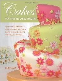 Youtube Lets Bake A Cake Book