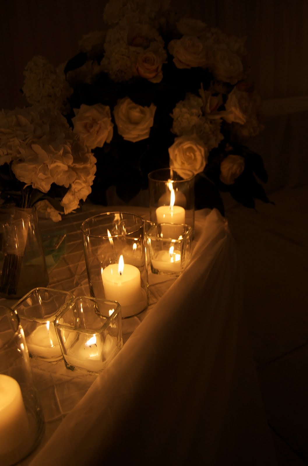 Candle light dating dating in iran