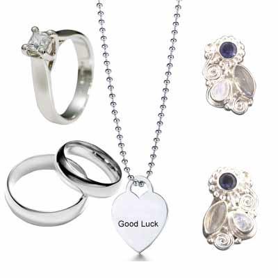 مجوهرات فضه 2014 ، أطقم مجوهرات فضه 2014 ، مجوهرات من الفضه 2014 silver-jewelry.jpg