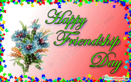Beautiful Quotes For Friends With Wallpaper Friendship Day Greeting Cards Friendship Day Greetings