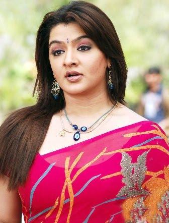 South indian actress aarthi agarwal marriage