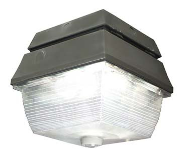 Arra Funds And Induction Lights Everlast Lighting S