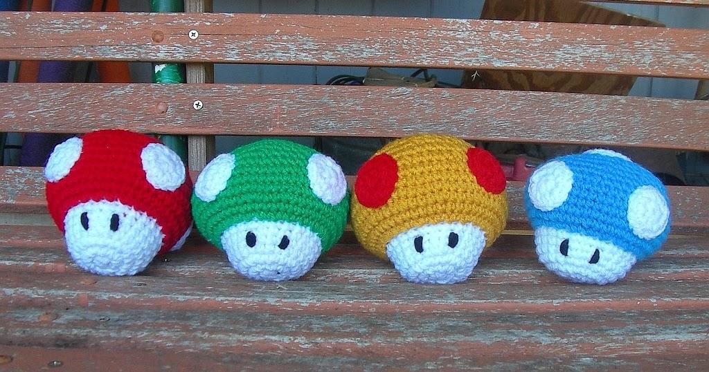 CROCHET PATTERN Princess Peach / Super Mario by Elisascrochet ... | 538x1024
