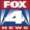 Our Blog As Featured On Fox 4 News