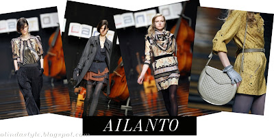 MaDRiD FaSHioN WeeK´s FaVouRiTeS-2796-olindastyle