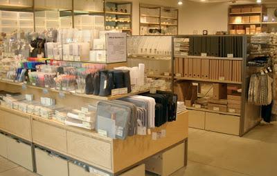 Shopping I : PeQueÑoS DeTaLLeS PaRa NaViDaD-2815-olindastyle