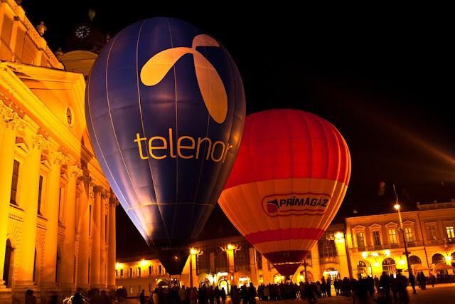 Fényformálók  19. Hőlégballon Világbajnokság Debrecenben f1dddbe7d5