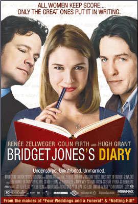 Bridget Jones Diary and Pride and Prejudice Essay Sample